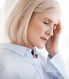 brentview physical therapy - services - headaches