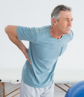 pre/post surgical treatment - Brentview physical therapy - los angeles