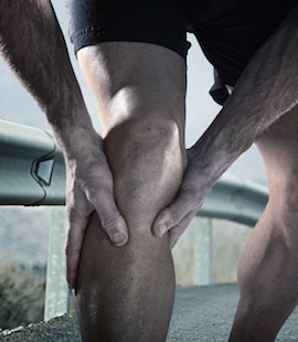 brentview physical therapy - services - sports injuries